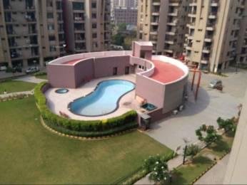 1727 sqft, 3 bhk Apartment in Hanumant Bollywood Heights I Panchkula Sec 20, Chandigarh at Rs. 53.0000 Lacs