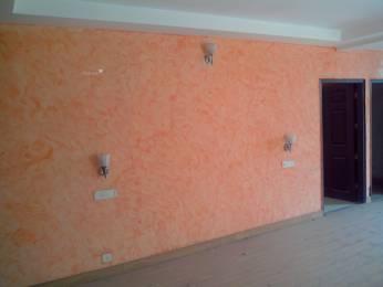 1727 sqft, 3 bhk Apartment in Hanumant Bollywood Heights I Panchkula Sec 20, Chandigarh at Rs. 55.0000 Lacs