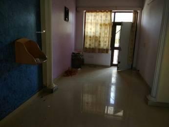 900 sqft, 3 bhk Villa in Builder Project Sitaram Vihar, Jaipur at Rs. 60.0000 Lacs