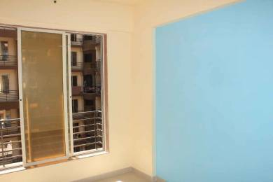 535 sqft, 1 bhk Apartment in Reliable Garden Naigaon East, Mumbai at Rs. 21.5000 Lacs