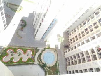 401 sqft, 1 bhk Apartment in Unicorn Global Arena Naigaon East, Mumbai at Rs. 5500