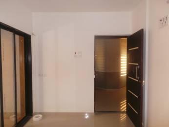 540 sqft, 1 bhk Apartment in Mahalaxmi Nagar Naigaon East, Mumbai at Rs. 22.0000 Lacs
