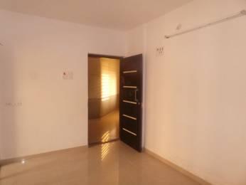 560 sqft, 1 bhk Apartment in Mahalaxmi Nagar Naigaon East, Mumbai at Rs. 6000