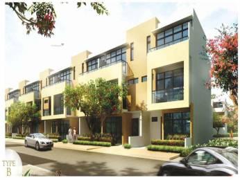 1650 sqft, 2 bhk Villa in Paramount Golfforeste Zeta 1, Greater Noida at Rs. 65.0000 Lacs
