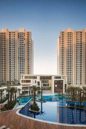 1827 sqft, 3 bhk Apartment in ABA Cleo County Sector 121, Noida at Rs. 1.2000 Cr