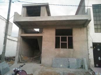 1035 sqft, 3 bhk IndependentHouse in Builder balaji 28 Niwaru Road, Jaipur at Rs. 37.5000 Lacs
