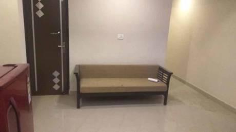 750 sqft, 1 bhk BuilderFloor in DLF Phase 3 Sector 24, Gurgaon at Rs. 18000
