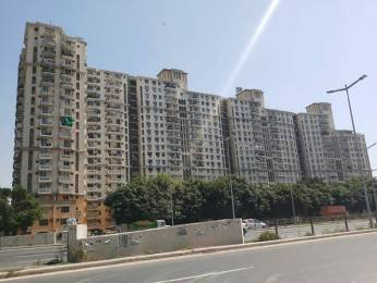 1414 sqft, 3 bhk Apartment in DLF Belvedere Park Sector 24, Gurgaon at Rs. 38000