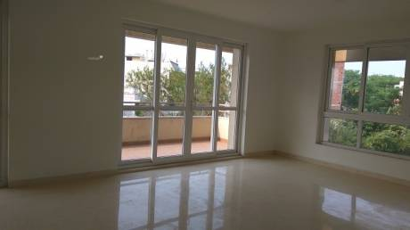 1125 sqft, 2 bhk Apartment in MGF The Vilas Apartment Sector 25, Gurgaon at Rs. 50000