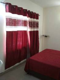 400 sqft, 1 bhk Apartment in Central Park Central Park 1 Sector 42, Gurgaon at Rs. 18000