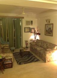 1762 sqft, 4 bhk Apartment in DLF Belvedere Park Sector 24, Gurgaon at Rs. 55000