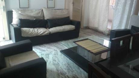 850 sqft, 1 bhk BuilderFloor in Ansal Sushant Lok 1 Sushant Lok Phase - 1, Gurgaon at Rs. 32000