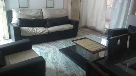 850 sqft, 1 bhk BuilderFloor in Ansal Sushant Lok 1 Sushant Lok Phase - 1, Gurgaon at Rs. 32000