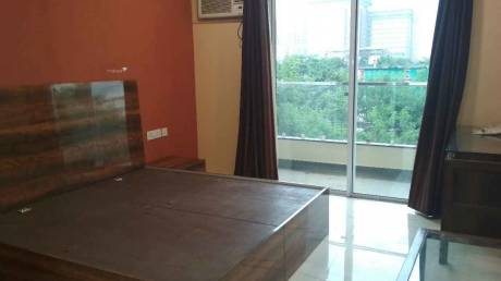 1800 sqft, 2 bhk BuilderFloor in DLF Phase 3 Sector 24, Gurgaon at Rs. 50000