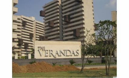 7100 sqft, 5 bhk Apartment in Salcon The Verandas Sector 54, Gurgaon at Rs. 2.0000 Lacs