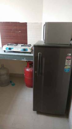 400 sqft, 1 bhk Apartment in Central Park Central Park 1 Sector 42, Gurgaon at Rs. 19000