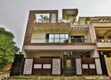 6700 sqft, 4 bhk Villa in Builder Project Gomti Nagar, Lucknow at Rs. 3.6000 Cr