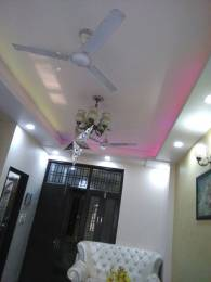 2100 sqft, 3 bhk Villa in Builder royval homes lal kuan ghaziabad Lal Kuan, Ghaziabad at Rs. 40.0000 Lacs