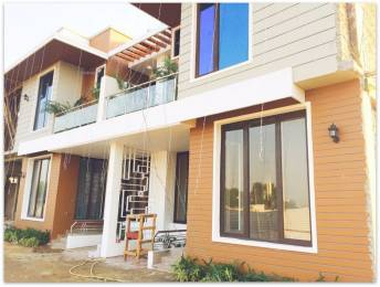 1450 sqft, 3 bhk IndependentHouse in Builder novel valley Sector16 B Gr Noida, Greater Noida at Rs. 35.0000 Lacs