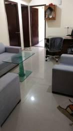 550 sqft, 2 bhk Apartment in Builder gokuldham Lal Kuan, Ghaziabad at Rs. 12.0000 Lacs