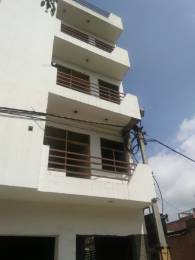 550 sqft, 1 bhk BuilderFloor in Builder samtal inclave Lal Kuan, Ghaziabad at Rs. 11.0000 Lacs