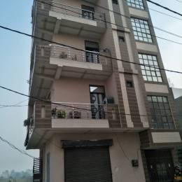 550 sqft, 1 bhk Apartment in Builder shreee radha homes Chhapraula, Ghaziabad at Rs. 9.0000 Lacs