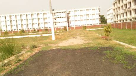 900 sqft, Plot in Builder ncr estate Lal Kuan, Ghaziabad at Rs. 13.0000 Lacs