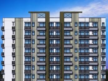 855 sqft, 2 bhk BuilderFloor in Builder Novel Valley Sector 4, Greater Noida at Rs. 23.0000 Lacs