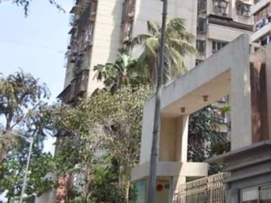 1475 sqft, 3 bhk Apartment in Ecohomes ECO Tower Goregaon West, Mumbai at Rs. 3.1000 Cr