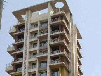 1550 sqft, 3 bhk Apartment in Builder avenue one kharghar Sector 36 Kharghar, Mumbai at Rs. 1.4500 Cr