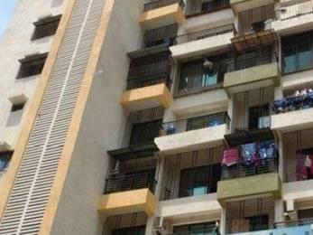 1050 sqft, 2 bhk Apartment in Millennium Tirupati Corner Kharghar, Mumbai at Rs. 80.0000 Lacs