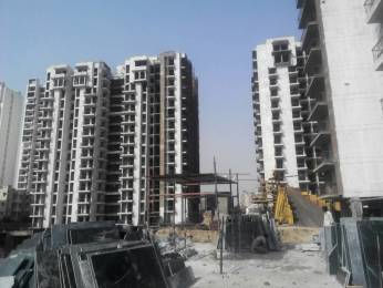 1860 sqft, 3 bhk Apartment in Samiah Green View Apartment PI, Greater Noida at Rs. 63.0000 Lacs