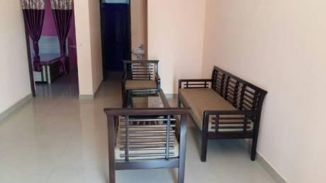 685 sqft, 2 bhk Apartment in Builder sAMIAH lAKE cITY Rudrapur Haldwani Road, Nainital at Rs. 17.1200 Lacs