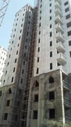 1250 sqft, 2 bhk Apartment in Samiah Melrose Square Vrindavan Yojna, Lucknow at Rs. 44.0000 Lacs