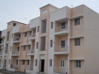 667 sqft, 2 bhk Apartment in Builder Samiah Lake City Kashipur Road Rudrapur Rudrapur Haldwani Road, Nainital at Rs. 17.1200 Lacs