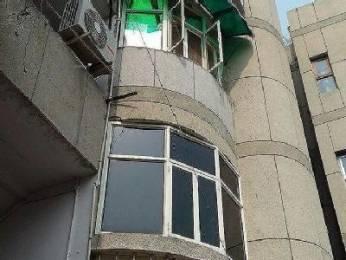 1500 sqft, 3 bhk Apartment in Builder Abul Fazal Apartments Vasundhara Enclave, Delhi at Rs. 1.3000 Cr