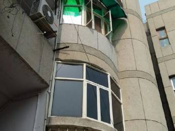 1665 sqft, 3 bhk Apartment in Builder Abul Faizal Apartment Vasundhara Enclave, Delhi at Rs. 1.3000 Cr