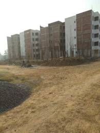 600 sqft, 2 bhk Apartment in Samiah Rose County Gadia, Lucknow at Rs. 16.9000 Lacs