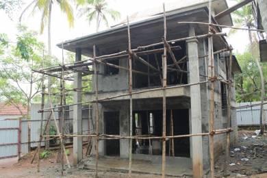 2906 sqft, 2 bhk Villa in Builder VEERA CASA Vagator, Goa at Rs. 2.9700 Cr