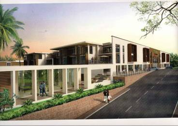 2653 sqft, 3 bhk Apartment in Sardesai Mayflower Enclave Chimbel, Goa at Rs. 1.4054 Cr
