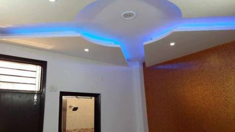 845 sqft, 2 bhk Apartment in Shree 9 Krushna Kunj Wagholi, Pune at Rs. 40.0000 Lacs