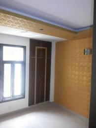 850 sqft, 3 bhk BuilderFloor in Builder Project Uttam Nagar, Delhi at Rs. 36.5000 Lacs
