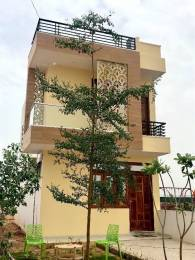 900 sqft, 1 bhk BuilderFloor in Builder Project Mokhampura, Jaipur at Rs. 18.5100 Lacs