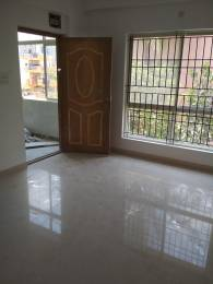 875 sqft, 2 bhk Apartment in Builder Project Sanjay Nagar, Bangalore at Rs. 45.0000 Lacs