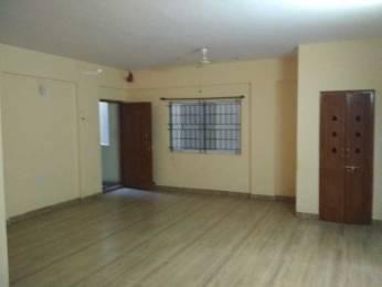 1300 sqft, 3 bhk Apartment in Builder Project Sanjay Nagar, Bangalore at Rs. 83.7865 Lacs