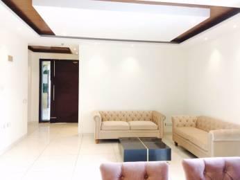 1855 sqft, 3 bhk Apartment in APS Highland Park Bhabat, Zirakpur at Rs. 66.7000 Lacs