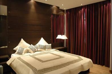 1530 sqft, 3 bhk Apartment in  Maya Garden City Nagla, Zirakpur at Rs. 53.5500 Lacs