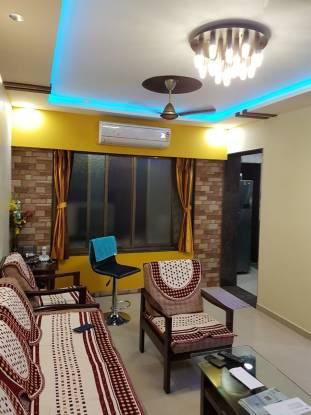 1831 sqft, 3 bhk Apartment in Sheth Beau Pride Bandra West, Mumbai at Rs. 8.0000 Cr