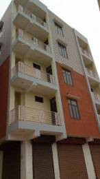 510 sqft, 1 bhk Apartment in Ansar Ashiyan Sector 16C Noida Extension, Greater Noida at Rs. 14.0000 Lacs