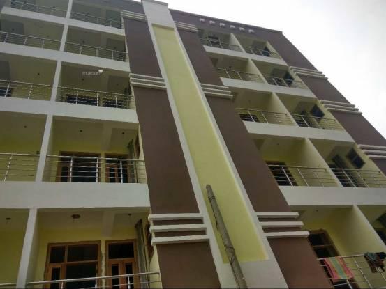 925 sqft, 2 bhk Apartment in AKH Royal Apartment Sector 123, Noida at Rs. 19.0000 Lacs